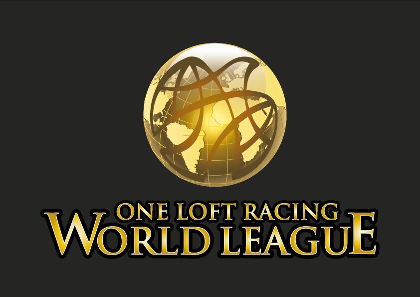 one loft World League
